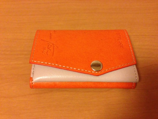34b2a398e29a 小さな財布を購入して長財布という呪縛から解放された | kosukety blog