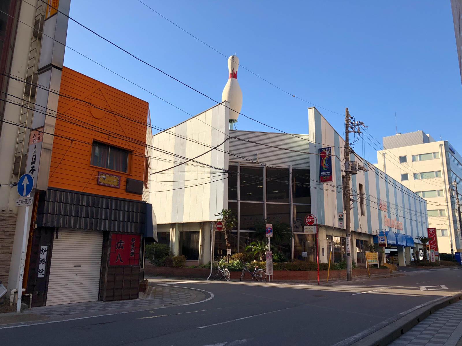 いまさら俺ガイル聖地巡礼 Kosukety Blog